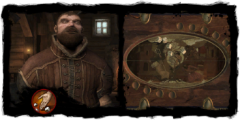 Dice poker in The Witcher - The Official Witcher Wiki
