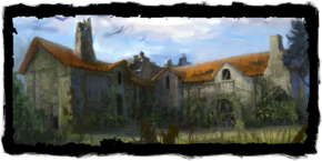 Places Ruined Mill.png