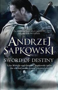 Sword-of-destiny.jpg
