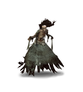 Tw3 journal nightwraith.png