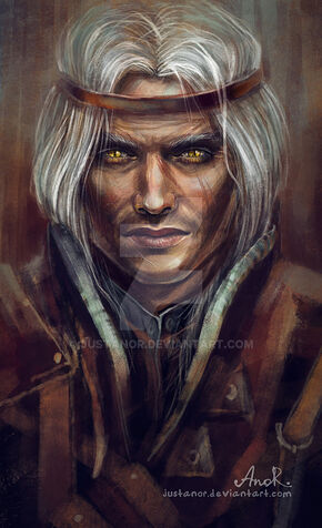 Geralt of Rivia by JustAnoR.jpg