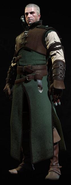 Tw3 armor ursine gear.png
