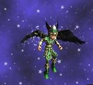 Swiftshadow_Wings.png