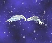 Seraph_Wings.png