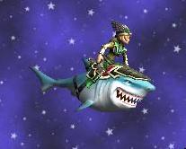 Swift_Shark.png