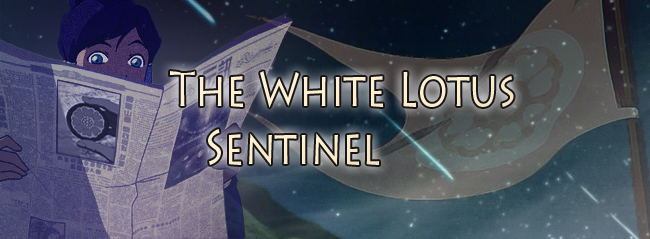 WLSbanner.png