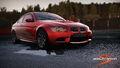 WorldofSpeed BMWM3E92 03.jpg