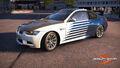 WorldofSpeed BMWM3E92 01.jpg
