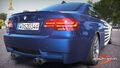 WorldofSpeed BMWM3E92 02.jpg