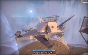 Ship- Vega.png