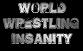 World Wrestling Insanity E-Fed Wiki