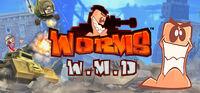 Worms W.M.D.jpg