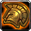Ability pvp gladiatormedallion.png