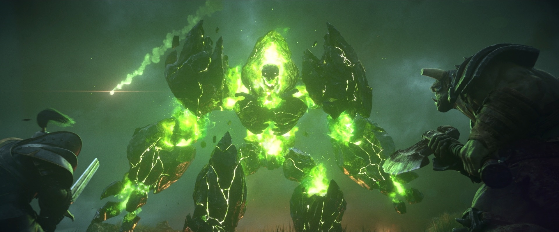 Warcraft III Reforged - Intro Infernal.jpg