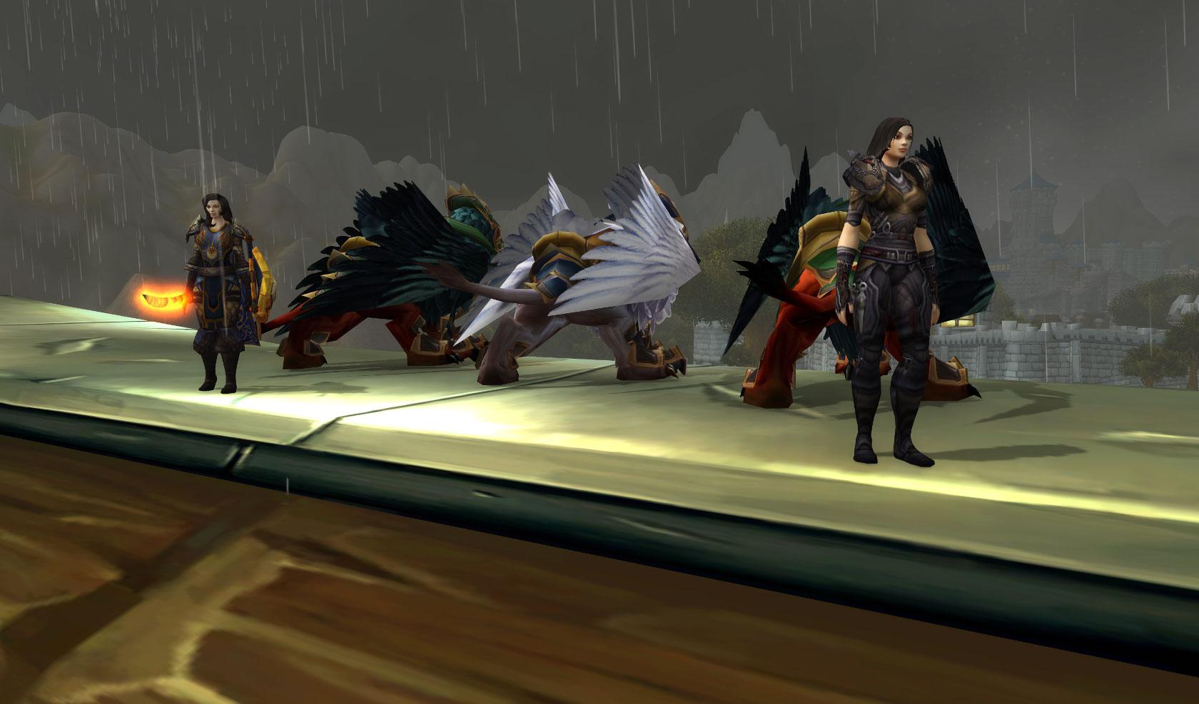 The Fallen Lion - Skyfire Gryphons.jpg