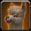 Inv alpaca.png