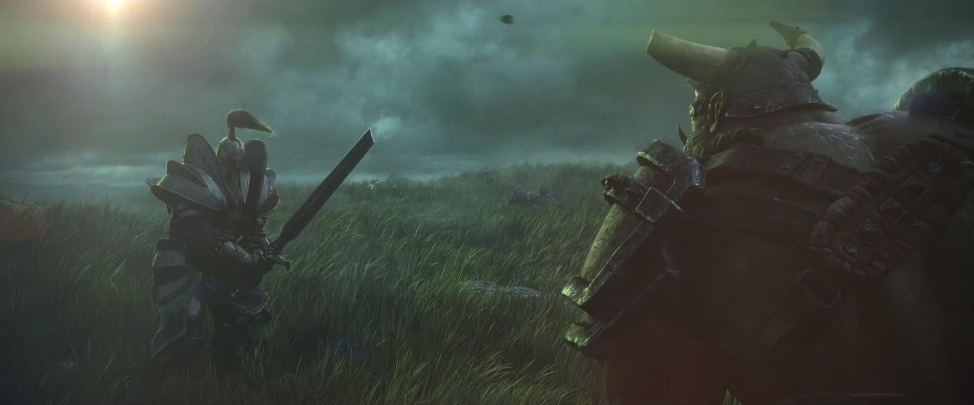 Warcraft III Reforged - Intro Battle.jpg