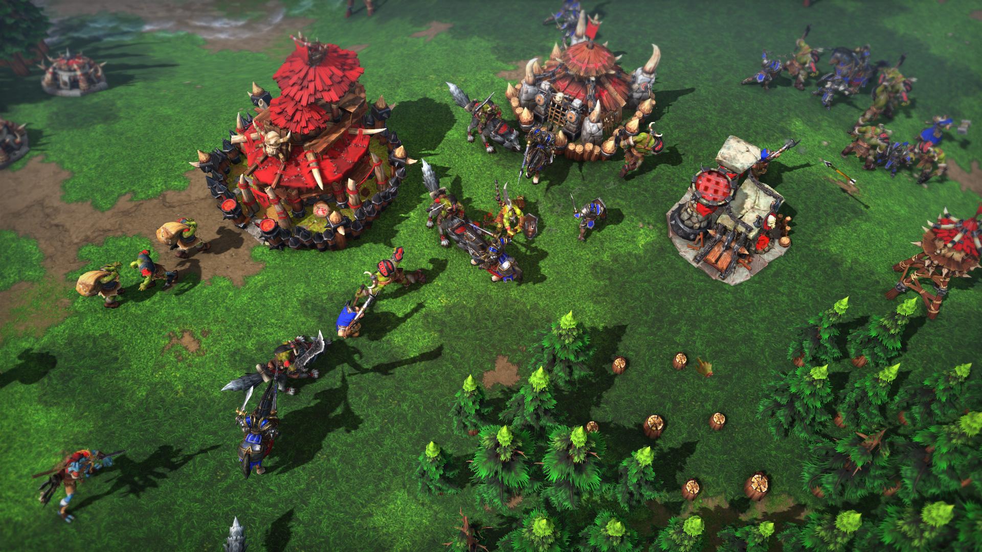 Warcraft III Reforged - Gameplay 3.jpg