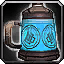 Inv misc beer 04.png