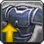 Garrison armorupgrade.png