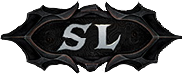 Shadowlands-Logo-Small.png