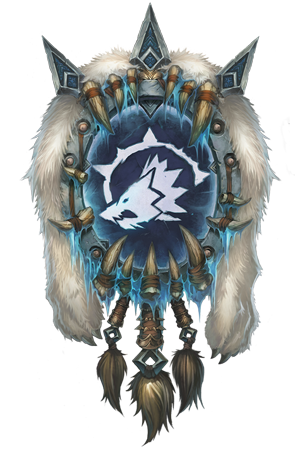 Frostwolf Crest.png