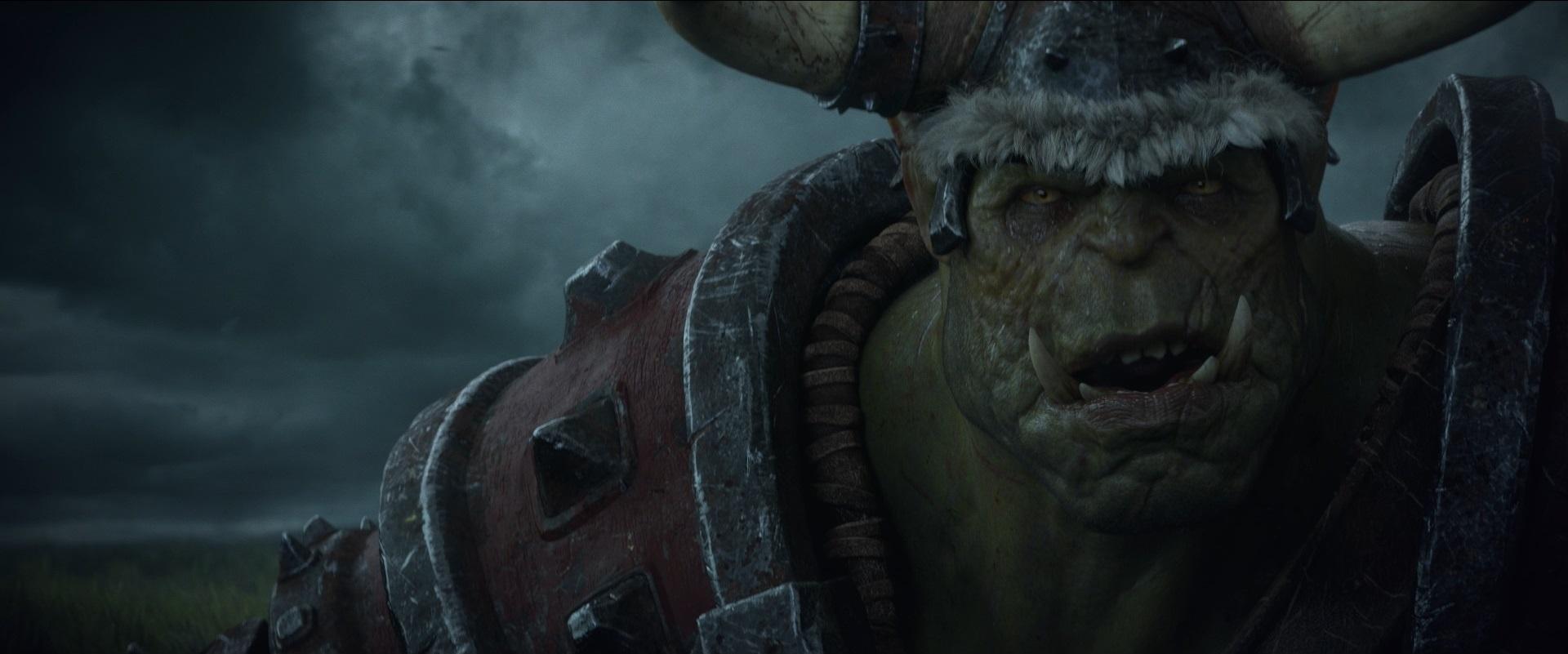 Warcraft III Reforged - Intro Grunt.jpg