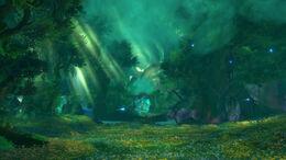 Emerald Dreamway alpha2.jpg
