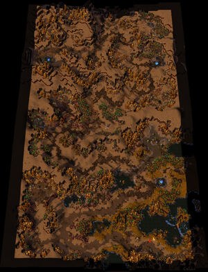 The Long March Map.jpg