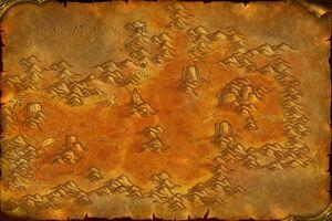WorldMap-Badlands-old.jpg