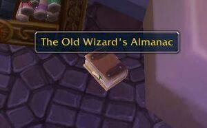 The Old Wizard's Almanac Location.jpg