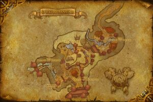 WorldMap-Orgrimmar.jpg