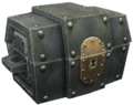 Chest6.png