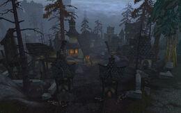 Pyrewood Village cata.jpg