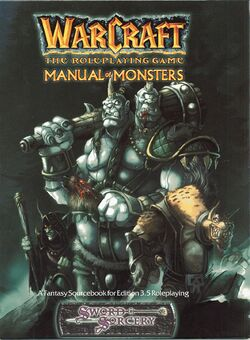 Warcraftmanualofmonsters.jpg