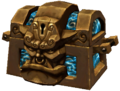Mogu chest.png