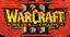 WC3RoC-logo.png
