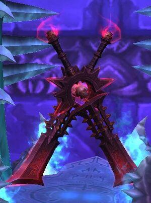 Dark Runeblade4.jpg