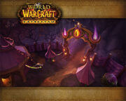 Cataclysm Darkmoon Island loading screen.jpg