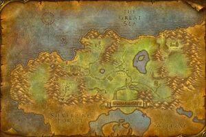 WorldMap-Tirisfal-old.jpg