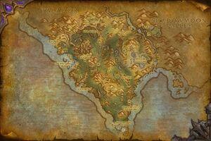 WorldMap-SpiresOfArak.jpg
