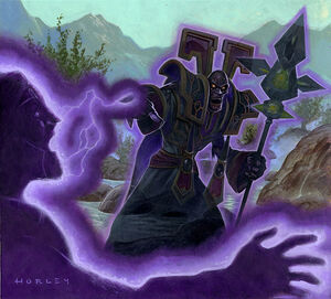 Shadowform - Wowpedia - Your wiki guide to the World of Warcraft