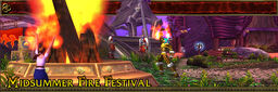 Midsummer Fire Festival.jpg