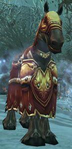 Image of Onslaught Warhorse