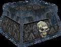 Skull chest.png