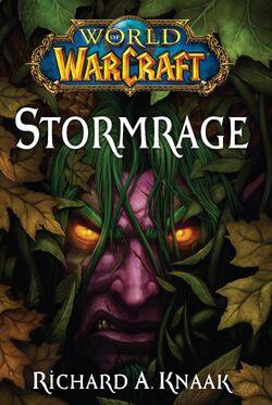 Stormrage Cover.jpg