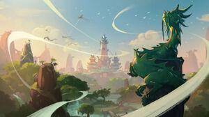 Jade Forest TBoS.jpg