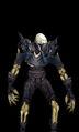 Assassination Armor.jpg