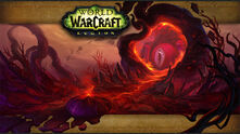 Emerald Nightmare loading screen.jpg