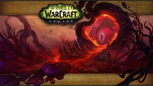 Emerald Nightmare loading screen.jpg